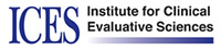 inst clinical evaluative services1
